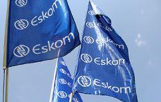 Eskom staff raise concerns over corporate governance
