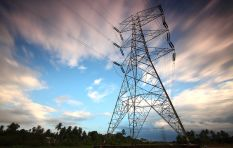 [LISTEN] Masterclass on SA's power grid