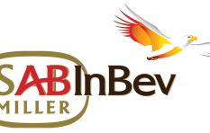 Competition Commission OKs AB InBev/SABMiller merger (with conditions)