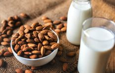 Beware: Your favourite dairy substitutes may contain milk