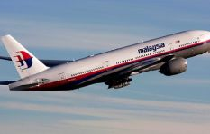 'We can't know what happened in that cockpit' - reactions to wreckage from MH370