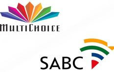 MultiChoice/SABC deal is state capture at it's worst - Save our SABC