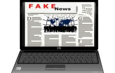How to recognise fake news