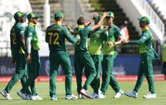 More woes for Cricket South Africa as Standard Bank pulls out as sponsor