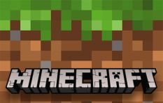 Johannesburg school turns popular game Minecraft into a learning tool