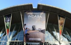 Domestic tourism still a challenge in SA