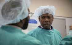 NHI will reform health system and provide equal quality care to all - Mkhize