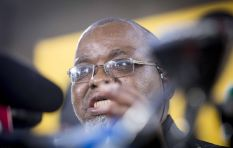 'Innovation is good for us' - Gwede Mantashe