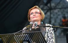 Zille: WC Speaker to decide if State of the Province Address will go ahead