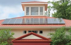 We are working on making Solar PV registrations much easier - CoCT