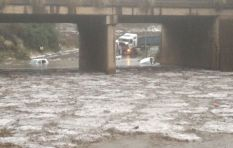 [UPDATE] KZN floods death toll rises to 32, more rains expected