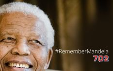 #RememberMandela: one year on