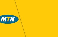 MTN slashes price of data to R299 for 80GB – but for August only!