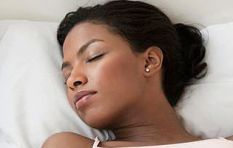 'No phone in the bedroom' rule could improve the quality of your sleep