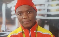 Donations for Nkosikho Mbele pass half-a-million rand mark