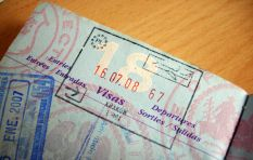 New visa rules a relief for our economy and for jobs, says WC MEC