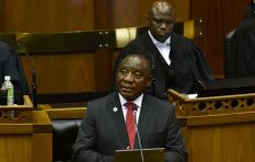 President Ramaphosa makes 5 promises that, if kept, will radically transform SA