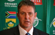Cricket SA appoints Jacques Faul as acting CEO