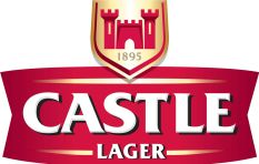 SAB introduces alcohol-free 'Castle Free'