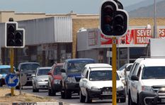 How to fix Cape Town's traffic woes