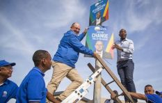 DA's progress in new metros demonstrates good governance ahead of 2019 - analyst
