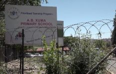 Former Soweto scholar patrol guard accused of sexual assault pleads not guilty