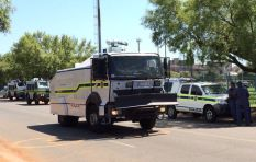 Police on high alert in Pretoria West following xenophobic threats