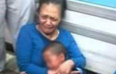 Pick n Pay apologises to distressed granny, 'we got this wrong'