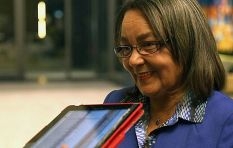 DA Metro exec wants De Lille axed as CT mayor