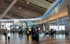Acsa spells out rules at airport