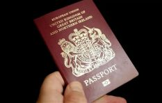 For R17,000 you can get your UK visa application done in 24 hours