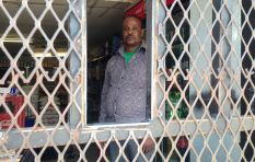 Mchunu steps in amid brewing tensions over foreign spaza shops in KZN