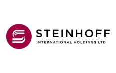 Why Steinhoff (formerly SA's 5th biggest company) lost 62% of its value in a day