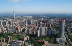 ANC slams DA for cancelling 'important projects' in City of Joburg
