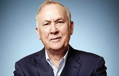 How Christo Wiese became the richest in SA, and how it all came crashing down