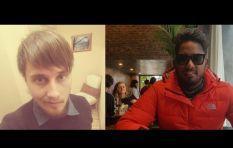 Were missing SA men victims of Vietnamese organ harvesting syndicate?
