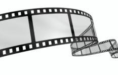 Mitchells Plain gets its first ever movie - Mitchells Plain: The Movie