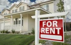 Thinking of renting out your home for the holidays? Here's what you need to know