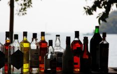 Draconian 'booze bill' could do more harm than good - expert