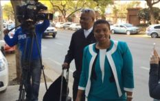 Jiba suspension dismissed, DA to appeal