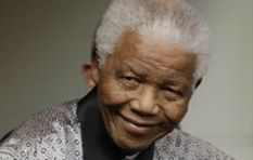"""Withdrawal of Mandela book a form of censorship"""
