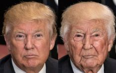 You made a huge mistake downloading FaceApp if your privacy is important to you