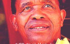 Joe Mafela: Without David Masondo, there is no Soul Brothers