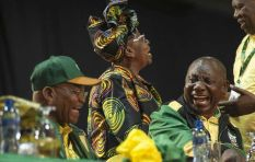 Want to be President? Got R440m? Why election campaigns are absurdly expensive