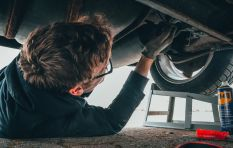 You don't have to pay if your car is fixed without your prior consent