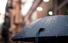 Stormy weather expected over parts of South Africa