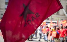SACP set to contest Metsimaholo by-election