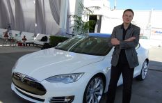 Tesla proves that Elon Musk is a marketing mastermind