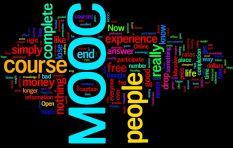 Could a MOOC help #FeesMustFall?