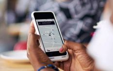 Uber SA says insurance cover is in place, but consumers tell a different story